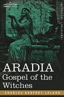 Libro En Pdf Sobre Brujería Aradia Evangelio De Las Brujas