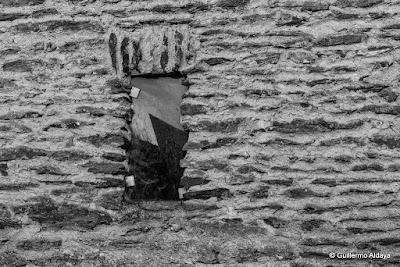 In Vianden (Luxembourg), by Guillermo Aldaya / PhotoConversa