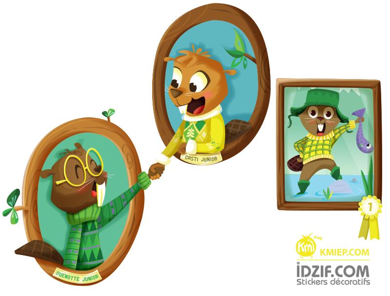 http://www.idzif.com/stickers-personnalisables-castors-a5059.html