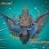 अथ श्री शनि अष्टोत्तर शतनाम स्तोत्रम् ।। Shri Shani Ashtottarashata Nama Stotram.
