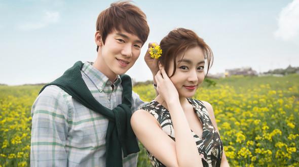 Download Drama Korea Warm and Cozy Batch Subtitle Indonesia