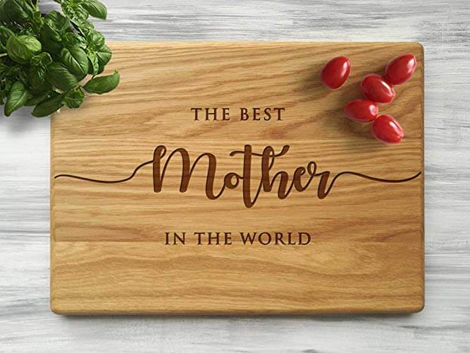 Best Gift on Mothers day_uptodatedaily