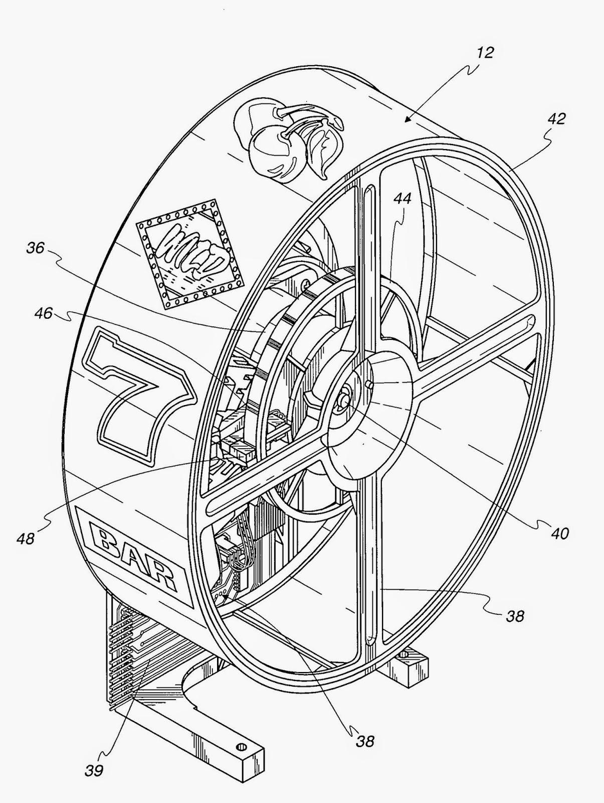 Yamaha R6 Wiring Diagram Yamaha R Wiring Diagram A