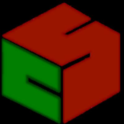 App Files - Tempat Download File & Aplikasi Terbaru