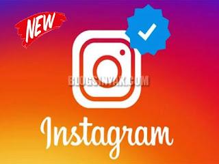 Instagram Dwonload | Blogsinyak