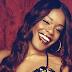 """Agora vai! Azealia Banks revela a tracklist do álbum """"The Second Wave"""", que sairá em junho"""