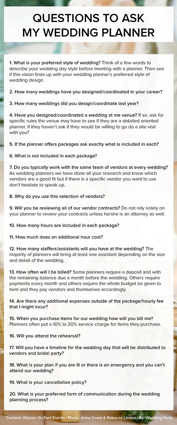 7 wedding coordinator fee philippines tips you need to leah jacobe weddings 2015 wedding coordinator fee philippines junglespirit Images