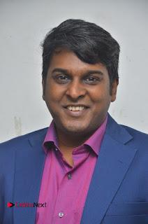 Achamindri Tamil Movie Audio Launch Stills .COM 0001.jpg