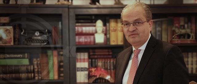 ¿Que se puede esperar del recién posesionado procurador general de la Nación?