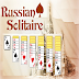 Russian Solitaire Card Game
