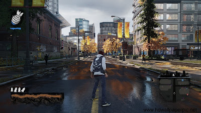 wallpaper watch dogs 2