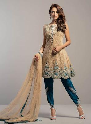 zainab-chottani-causal-wear-pret-dresses-collection-2016-17-2