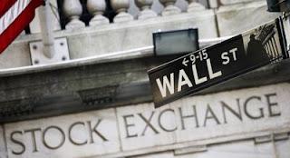 Τί έχει αλλάξει στη λίστα των 10 μεγαλύτερων εισηγμένων της Wall Street τα τελευταία 100 χρόνια;