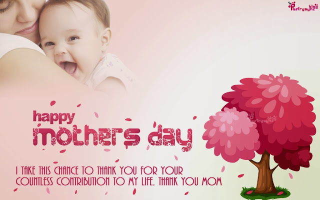 mothers day 2017 quotes from son, happy mothers day son quotes, mothers day sayings from son
