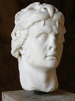 http://www.thehistorianshut.com/#!forgotten-kingdom-pontus/yw8lv
