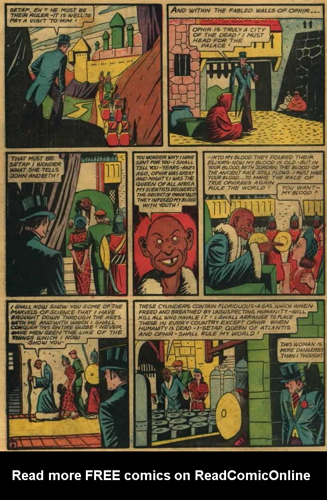 Action Comics (1938) 17 Page 59