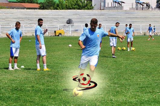 FC Lincoln vs Prishtina 23h00 ngày 18/8 www.nhandinhbongdaso.net