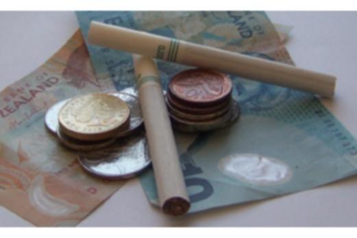 Harga Rokok New Zealand Tertinggi Didunia, RM82