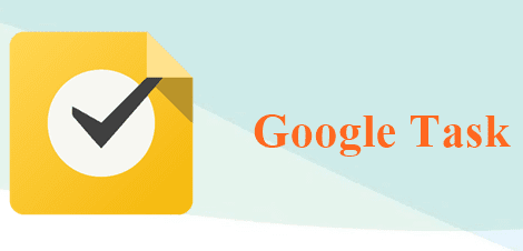 Google Task: Tempat Penyimpan Daftar Tugas Anda Sehari-hari Fajrin web Id