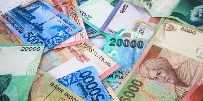 Perbedaan Uang Kartal dan Uang Giral