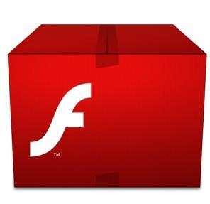 تحميل ادوبي فلاش بلاير اخر اصدار,Photon Flash Player