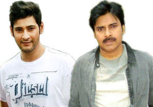 Mahesh-And-Pawan-Keep-Them-Waiting-Andhra-Talkies