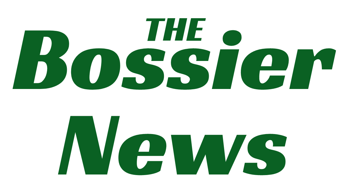The Bossier News, Bossier City Louisiana, Bossier City LA, BossierNews.com, Bossier Parish, Bossier City, news, weather