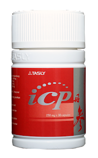 http://agenicpcapsuleherbal.blogspot.co.id/2016/05/icp-capsule-obat-herbal-jantung-koroner.html