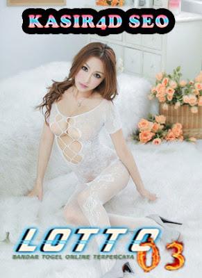 Lotto03.com Bandar Togel Online Terbesar Dan Terpercaya