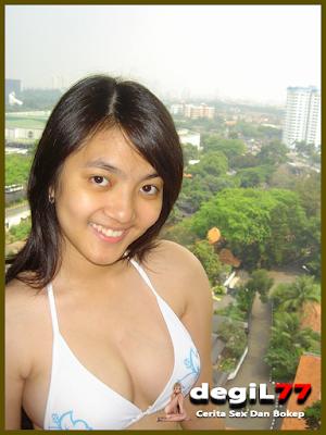 poker teraman, poker rupiah, poker online, situs poker indonesia, poker uang asli, judi poker, domino online indonesia , agen poker android, situs poker online, situs poker terpercaya