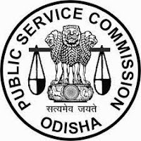 OPSC Assistant Section Officer Previous Papers