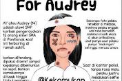 Komnas Perlindungan Anak Sebut Audrey Trauma dan Depresi Berat setelah Dianiaya 12 Siswi SMA
