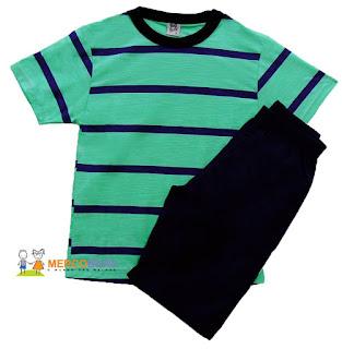 Atacado de moda infantil por kg