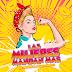 Rl Maikill & Alvaro Guerra - Las Mujeres Mandan Más
