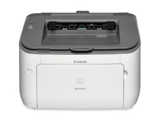 Canon imageCLASS LBP6200d