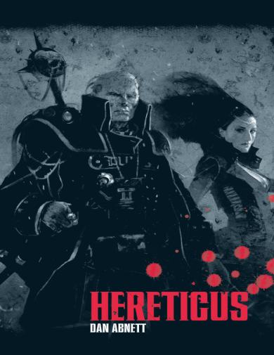 Month in the hobby march 2018 sdfnet 40k musings from the 41st issue 39 of the legends collection is hereticus by dan abnett the book comes in at 335 pages and was originally published in 2002 fandeluxe Choice Image