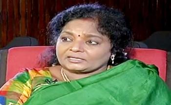 Kelvi Kanaikal 09-07-2016 Interview with Tamilisai Soundararajan