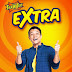 TNT Extra Call, Text, Text to All For P5 Promo