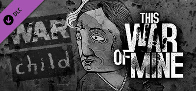 This War of Mine Download Pc Game Incl War Child Charity DLC