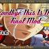 Naruto Senki Final Mod by Ogie Apk