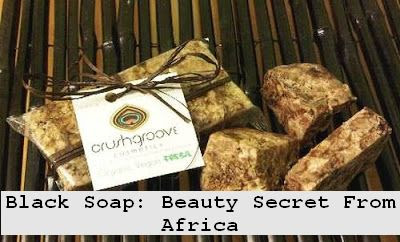 https://foreverhealthy.blogspot.com/2012/04/black-soap-beauty-secret-from-africa.html#more