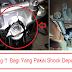 Info Penting !!  Bagi Yang Pakai Shock Depan Byson.