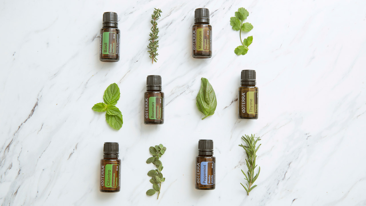 How to Find the Best doTERRA oils? 3