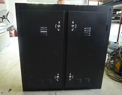 Nhà cung cấp màn hình led p5 cabinet chính hãng tại Quảng Ngãi
