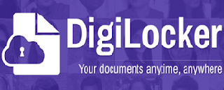 DigiLocker – Your Documents Anytime Anywhere | How to use DigiLocker