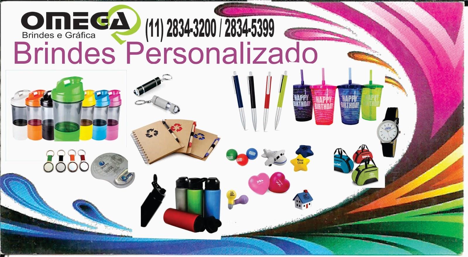 0b9e8983d Brindes Personalizados SP  pen drive personalizado brinde