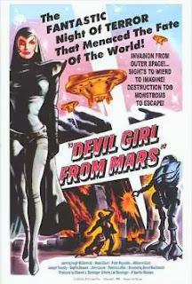 http://www.shockadelic.com/2014/02/devil-girl-from-mars-1954.html
