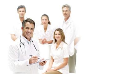 Significado de los Sueños: Soñar con Médicos