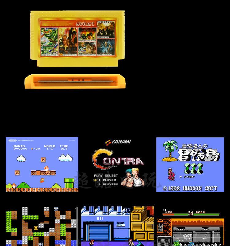 ... smartphone bạn cần có trình giả lập để có thể chạy.  ==================================================================== Link  Download 700 Game NES: