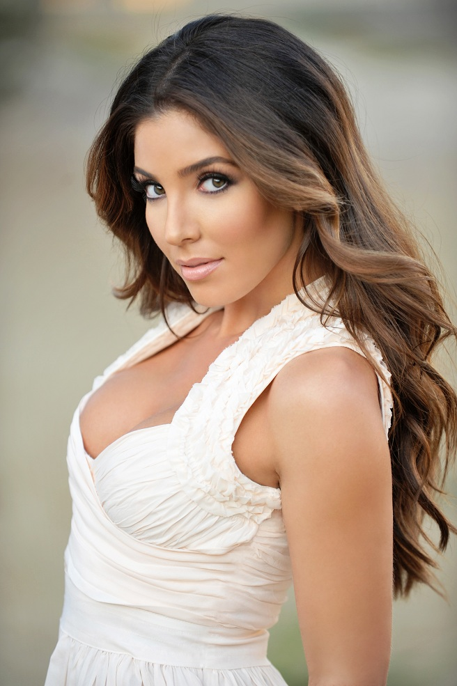 Melissa Molinaro